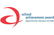 School Achievement Award Logo